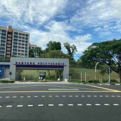 Belgravia Ace Landed Property at Ang Mo Kio Avenue 5 by Fairview Developments Tong Eng
