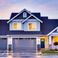 How To Determine The Right Property Size For Your Family