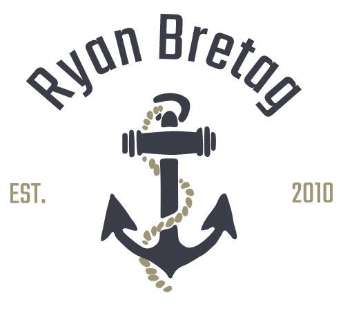 Ryan Bretag Real Estate Articles